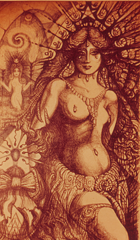 faeryqueen_by_fred_adams1.png